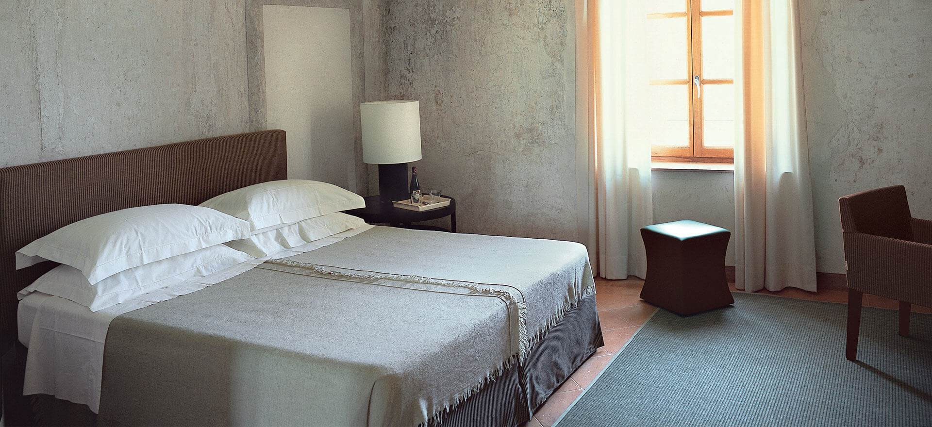 zimmer hotel villa arcadio sal. Black Bedroom Furniture Sets. Home Design Ideas