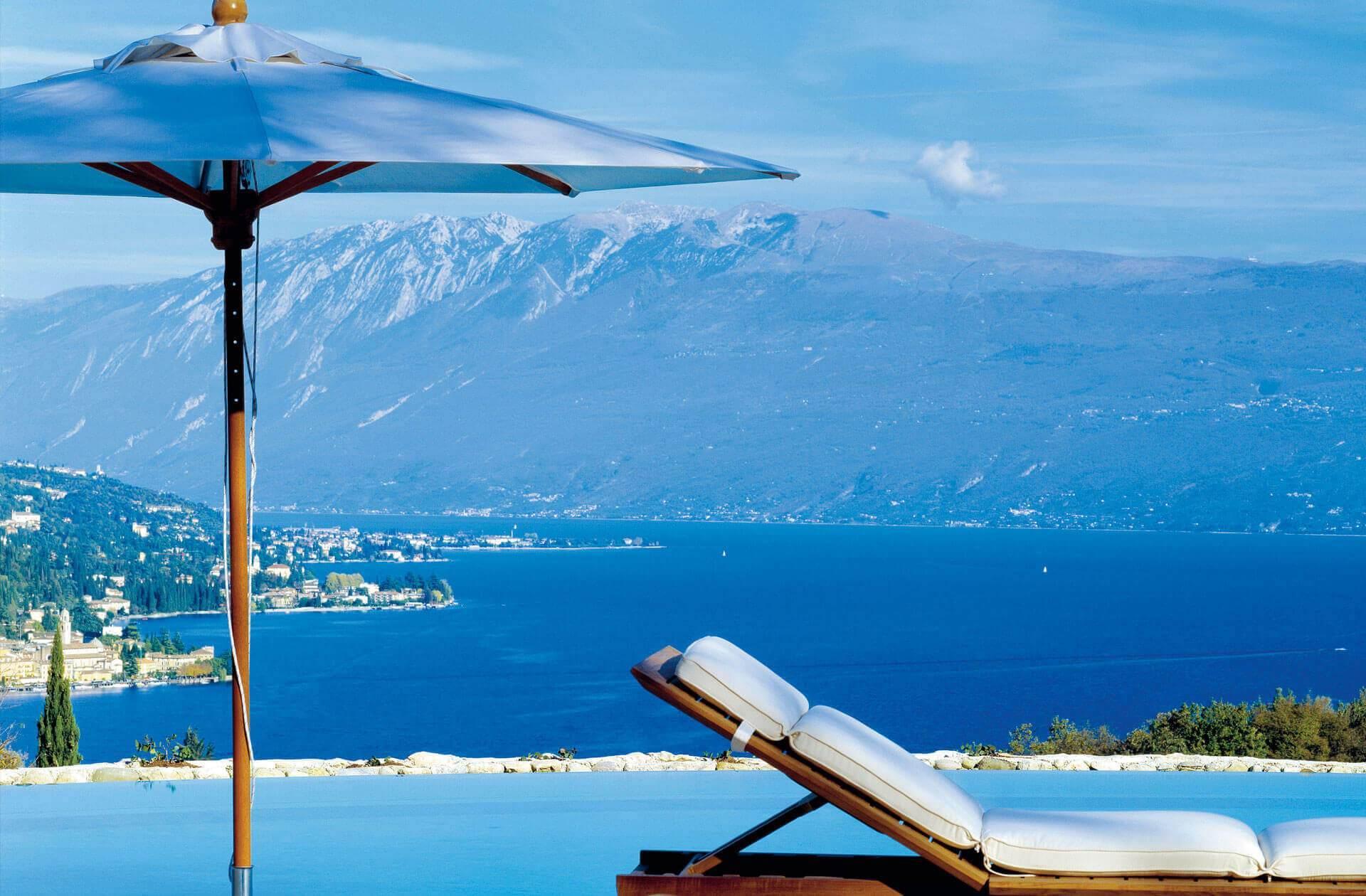 Hotel Salò | Villa Arcadio Hotel & Resort Sito Ufficiale ...